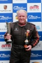 Silverstone Classic 28-30 July 2017At the Home of British MotorsportMaserati HPGCA Pre 66 GPCANNELL Barry, Brabham BT11A Free for editorial use onlyPhoto credit –  JEP