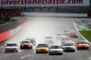 Silverstone Classic 28-30 July 2017At the Home of British MotorsportJET Super TouringxxxxxxxdrivercarxxxxxFree for editorial use onlyPhoto credit –  JEP