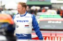 Silverstone Classic 28-30 July 2017At the Home of British MotorsportJET Super TouringMINSHAW Jason, Volvo S40Free for editorial use onlyPhoto credit –  JEP
