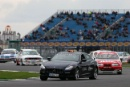 Silverstone Classic 28-30 July 2017At the Home of British MotorsportJET Super TouringMaserati Safety CarFree for editorial use onlyPhoto credit –  JEP