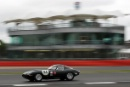 Silverstone Classic 28-30 July 2017At the Home of British MotorsportJaguar Classic ChallengexxxxxxxdrivercarxxxxxFree for editorial use onlyPhoto credit –  JEP