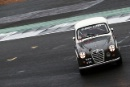 Silverstone Classic 28-30 July 2017 At the Home of British Motorsport ALEXANDER VassosFree for editorial use only Photo credit – JEP