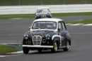 Silverstone Classic 28-30 July 2017 At the Home of British Motorsport Mark BlundellFree for editorial use only Photo credit – JEP