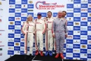 Silverstone Classic 28-30 July 2017 At the Home of British Motorsport Silverstone Classic Celebrity Challenge TrophyFree for editorial use only Photo credit – JEP