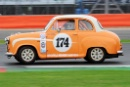 Silverstone Classic 28-30 July 2017 At the Home of British Motorsport Wayne GardnerFree for editorial use only Photo credit – JEP