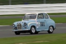 Silverstone Classic 28-30 July 2017 At the Home of British Motorsport Peter JamesFree for editorial use only Photo credit – JEP