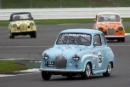 Silverstone Classic 28-30 July 2017 At the Home of British Motorsport Tony JardineFree for editorial use only Photo credit – JEP