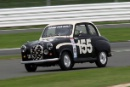 Silverstone Classic 28-30 July 2017 At the Home of British Motorsport Jason KennyFree for editorial use only Photo credit – JEP