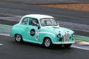 Silverstone Classic 28-30 July 2017 At the Home of British Motorsport Theo PaphitisFree for editorial use only Photo credit – JEP