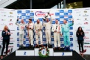 Silverstone Classic 28-30 July 2017 At the Home of British Motorsport PodiumFree for editorial use only Photo credit – JEP