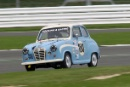 Silverstone Classic 28-30 July 2017 At the Home of British Motorsport Neil PrimroseFree for editorial use only Photo credit – JEP