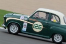Silverstone Classic 28-30 July 2017 At the Home of British Motorsport Jonny SearleFree for editorial use only Photo credit – JEP