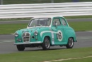 Silverstone Classic 28-30 July 2017 At the Home of British Motorsport Freddie SpencerFree for editorial use only Photo credit – JEP