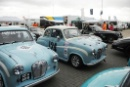 Silverstone Classic 28-30 July 2017At the Home of British MotorsportCelebrity Owners Race  LILLYWHITE David,Free for editorial use onlyPhoto credit –  JEP