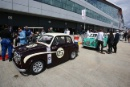 Silverstone Classic 28-30 July 2017At the Home of British MotorsportCelebrity Owners Race  POTTS Stephen,Free for editorial use onlyPhoto credit –  JEP