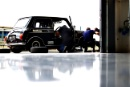 Silverstone Classic 28-30 July 2017At the Home of British MotorsportJonathan Lewis / Matt Kelly  - Mini Free for editorial use onlyPhoto credit –  JEP