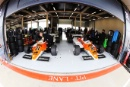 Silverstone Classic 28-30 July 2017At the Home of British MotorsportSteve Hartley - Arrows Free for editorial use onlyPhoto credit –  JEP