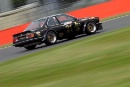 Silverstone Classic 28-30 July 2017At the Home of British MotorsportJim Richards - BMW 635 CSI Free for editorial use onlyPhoto credit –  JEP