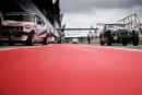Silverstone Classic 28-30 July 2017At the Home of British MotorsportSilverstone Classic Free for editorial use onlyPhoto credit –  JEP