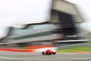 Silverstone Classic 28-30 July 2017At the Home of British MotorsportAC Cobra Free for editorial use onlyPhoto credit –  JEP