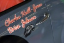 Silverstone Classic 28-30 July 2017At the Home of British MotorsportBrian Johnson Free for editorial use onlyPhoto credit –  JEP
