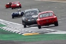 Silverstone Classic 28-30 July 2017At the Home of British MotorsportlotusFree for editorial use onlyPhoto credit –  JEP