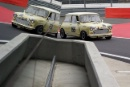 Silverstone Classic 28-30 July 2017At the Home of British MotorsportRay Low Free for editorial use onlyPhoto credit –  JEP