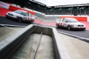 Silverstone Classic 28-30 July 2017At the Home of British MotorsportJon Minshaw - Audi Free for editorial use onlyPhoto credit –  JEP