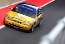 Silverstone Classic 28-30 July 2017At the Home of British MotorsportFord  Mondeo Free for editorial use onlyPhoto credit –  JEP