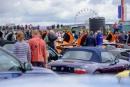 2017 Car Clubs