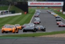 Silverstone Classic 28-30 July 2017 At the Home of British Motorsport ParadesMcLarenFree for editorial use only Photo credit – JEP