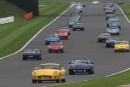 Silverstone Classic 28-30 July 2017At the Home of British MotorsportParadeTVRFree for editorial use onlyPhoto credit –  JEP