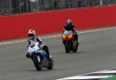 Silverstone Classic 28-30 July 2017At the Home of British MotorsportBIke LegendsFree for editorial use onlyPhoto credit –  JEP