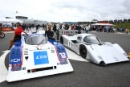 Silverstone Classic 28-30 July 2017At the Home of British MotorsportGroup CFree for editorial use onlyPhoto credit –  JEP