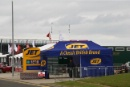 Silverstone Classic 28-30 July 2017At the Home of British MotorsportJET FuelFree for editorial use onlyPhoto credit –  JEP