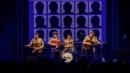 2017 Music/ Entertainment; Bootleg Beatles