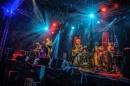 2017 Music/ Entertainment; Tony Hadley