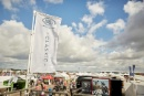 Silverstone Classic28-30TH July 2017At the Home of British MotorsportVillage GreenJaguar Landrover ClassicFree for editorial use onlyPlease credit – Oliver Edwards