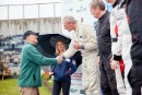 Silverstone Classic28-30TH July 2017At the Home of British MotorsportInternational PaddockGallet Watch TrophyFree for editorial use onlyPlease credit – Oliver Edwards