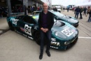 Silverstone Classic 28-30 July 2017At the Home of British MotorsportJaguar XJ220 David BrabhamFree for editorial use onlyPhoto credit –  JEP