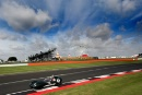 Silverstone Classic 28-30 July 2017At the Home of British MotorsportStirling Moss pre 61 Sports cars MALONE Michael, Lotus 15Free for editorial use onlyPhoto credit –  JEP