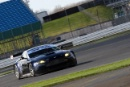 Silverstone Classic (20-21 July 2018) Preview Day, 2 May 2018, At the Home of British Motorsport.Aston Martin - Colin SowterFree for editorial use only. Photo credit - JEP