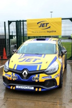 Silverstone Classic (20-21 July 2018) Preview Day, 