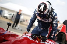 Silverstone Classic 20-22 July 2018At the Home of British MotorsportSir Chris Hoy Free for editorial use onlyPhoto credit – JEP