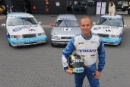 Silverstone Classic 20-22 July 2018At the Home of British MotorsportRickard Rydell (SWE) Volvo Free for editorial use onlyPhoto credit – JEP