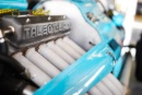 Silverstone Classic 20-22 July 2018At the Home of British MotorsportxxxxxxxxxxxxxxxxxxxxxxxFree for Talbot Lago use onlyPhoto credit – JEP