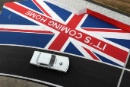 Silverstone Classic 20-22 July 2018At the Home of British MotorsportSilverstone Classic Free for editorial use onlyPhoto credit – JEP