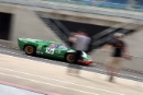 Silverstone Classic 20-22 July 2018At the Home of British MotorsportLola T70 Free for editorial use onlyPhoto credit – JEP