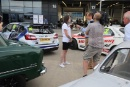 Silverstone Classic 20-22 July 2018At the Home of British MotorsportSilverstone Classic on TVFree for editorial use onlyPhoto credit – JEP