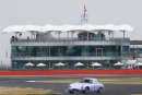 Silverstone Classic 20-22 July 2018At the Home of British Motorsport28 Michael Gans, Lotus EliteFree for editorial use onlyPhoto credit – JEP